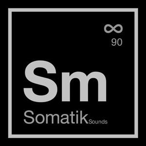 Somatik Sounds: Интервью с Hertzman
