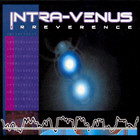 INTRA-VENUS. IRREVERENCE