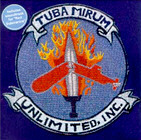 TUBA MIRUM UNLIMITED, INC.