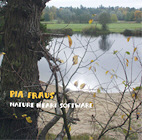 <b>PIA FRAUS. NATURE HEART SOFTWARE</b>
