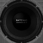BATCHAS. EXPLORATIONS 85-95