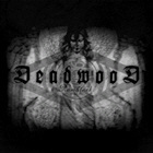 DEADWOOD. RAMBLACK
