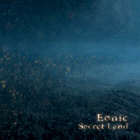 <b>EONIC. SECRET LAND</b>