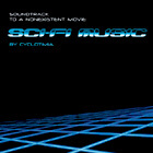 <b>CYCLOTIMIA. SCI-FI MUSIC: SOUNDTRACK TO A NONEXISTENT MOVIE</b>