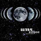 LUNA:R. ECLIPSE