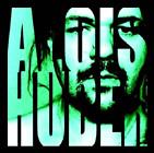 Alois Huber - E Mbient Vol.1