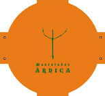Arnica - Mascaradas (special edition)