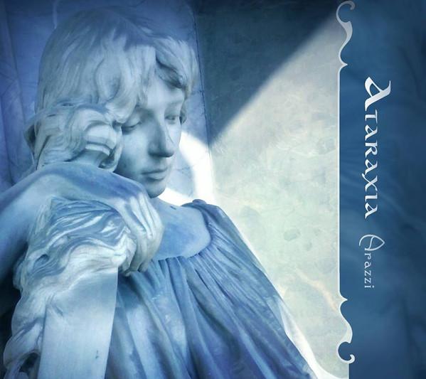 Ataraxia - Arazzi
