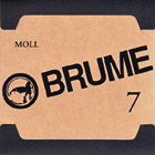 Brume - Moll