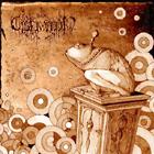 Cisfinitum - The Bog