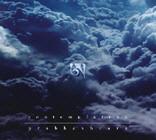 Contemplatron - Prabhashvara
