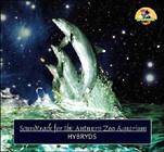 Hybryds - Soundtrack For The Antwerp Zoo Aquarium