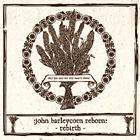 v/a - John Barleycorn Reborn: Rebirth