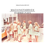 Machinefabriek - Dubbeltjes
