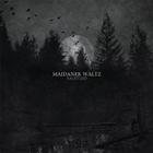 Majdanek Waltz - Nachtlied