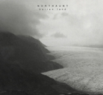 Northaunt - Barren Land