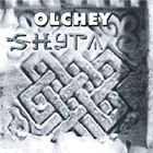 Olchey - Shuga
