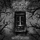 RAjFAjH - Cult Of Ctulhu