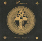 Rapoon - Dream Circle