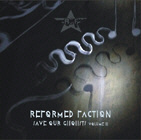 Reformed Faction - Save Our Ghohsts Vol. II