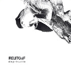 Reutoff - Deprivatio