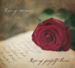 v/a - Rose Of Memory, Rose Of Forgetfulness