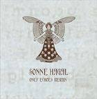 Sonne Hagal - Only Echoes Remain