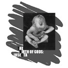 TBC - Insecta: The Birth Of Gods