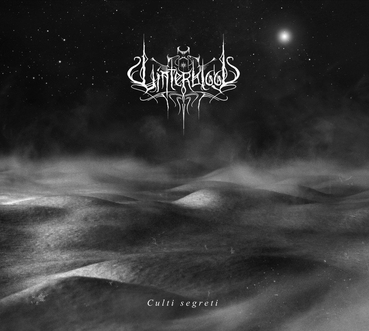Winterblood - Culti Segreti