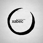 Xabec - Closing The Circle