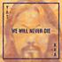Yat-Kha - We Will Never Die