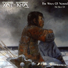 Yat-Kha - The Ways Of Nomad
