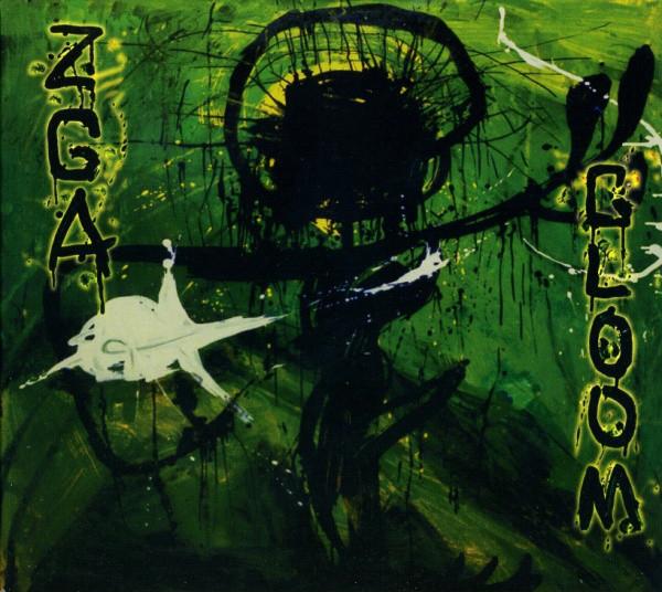 ZGA - Gloom / Наша новая сумрачность