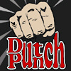 Dutch Punch-4