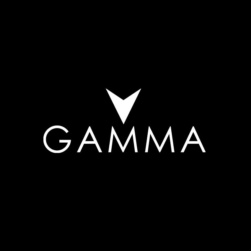 Gamma Festival 2020