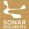 Sonar Kollektiv Night