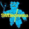 SWElectronica