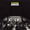 NATIONAL. Boxer