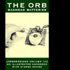 THE ORB. Baghdad Batteries
