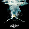 THE CHEMICAL BROTHERS. Further
