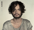 APPARAT. DJ-Kicks